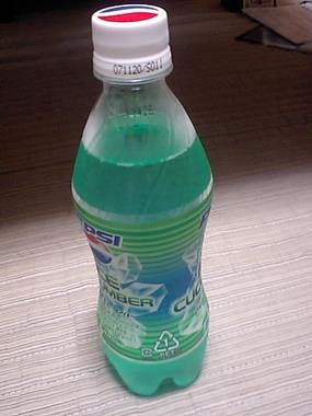 CA370002.JPG