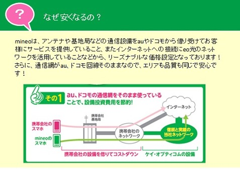 L_image_(10).jpg