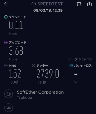 speedtest_20180308.png