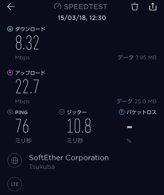 speedtest_20180315.png