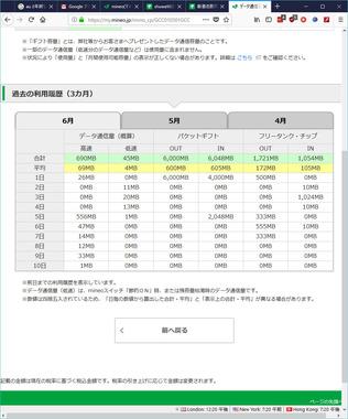 data_detail.jpg