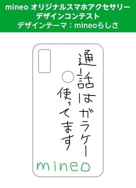 4fullsize_image.jpg