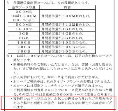 screencapture-support-mineo-jp-contract-pdf-service-agreement-pdf-2019-09-02-16_33_20.png