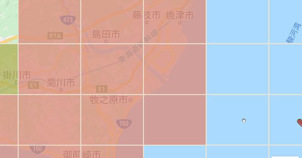 b19-12-07_静岡県_マキノ原市微小png.png
