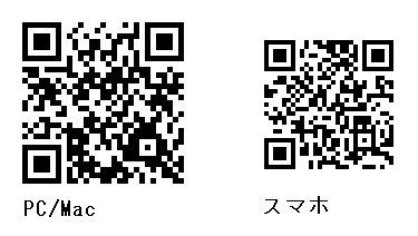 M_image_1_.jpg
