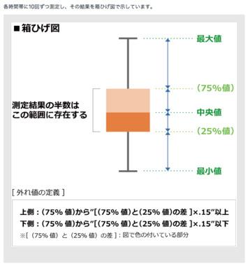 スクリーンショット_2020-03-08_21.13.22.png