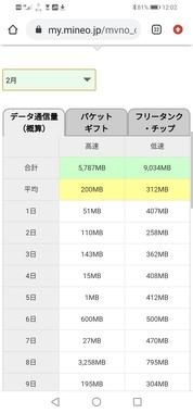 Screenshot_20200413_120251_com.android.chrome.jpg