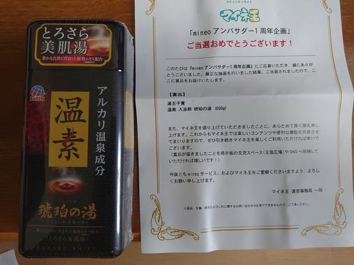 DSC_0127_2.JPG