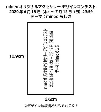 2A4C5402-E9FA-48F8-9870-B1181B286773.jpeg