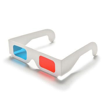 3Dメガネ.jpg