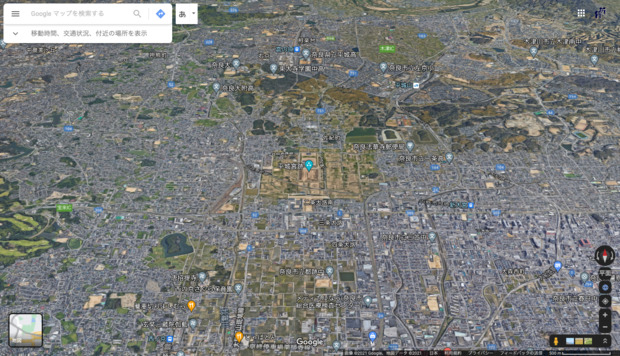 Screenshot_2021-05-09_奈良市.png