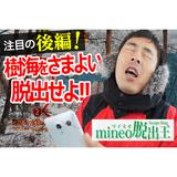 jukai_megwin02.jpg