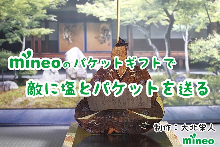 001_logo.jpg