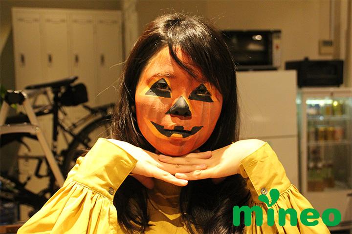 halloween-eyecatch.jpg