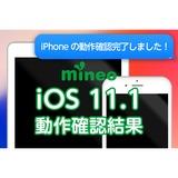 ios_kensyo_ios11.1.png