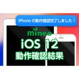 ios_kensyo_ios12(iPhone完了).png