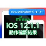 ios_kensyo_ios12.1.1.png