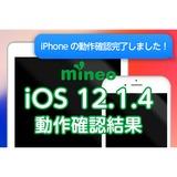 ios_kensyo_ios12.1.4.png