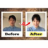 jidori-eyecatch.jpg