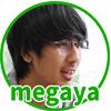 megaya