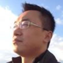 Yasuda  Jun