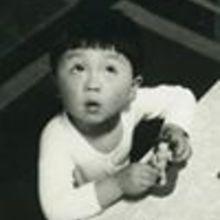 Hiroshi  Hataji