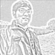 Masayuki Niibori