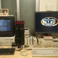 X68000XVI
