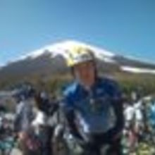 Kazuichi Yamamoto