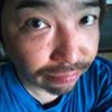 Hiroshi Baba