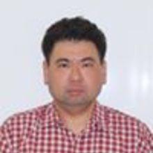Yoshio Jinno