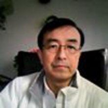 Yutaka Takata