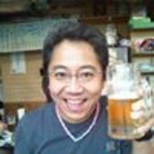 Yoshio Ishikawa