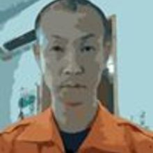 Satoru Okahara