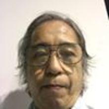 Kazuhiro Shinohara