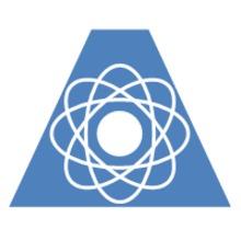 araki-net
