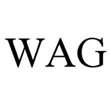 wagami