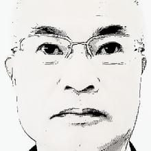 Tadao Arimura