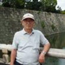 Shoji Sawai