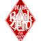 RockZero@Mk2