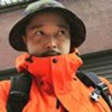 Tetsuo Morita