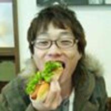 Masakazu Maeda