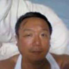 Kazuhiro Hiruma