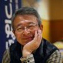 Tetsuro Murai