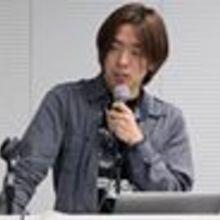 Asada Takuya