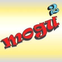 mogux2