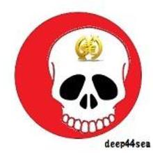 deep44sea