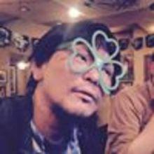 Yohei Iwamoto