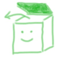生活の知恵Box
