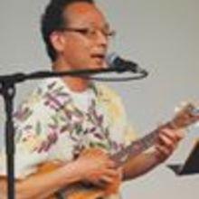 Katsuhiro  Yoshioka